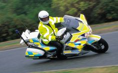 motor cars motorcycleS  | Bikers targeted with unmarked police cars, motorcycles and helicopter