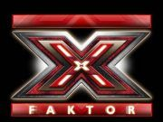 How to watch X Factor 2018 free live online outside UK? Unblock ITV and watch X Factor UK Season 15 in USA, Canada, Australia, Germany, or France. Bingo, Solo Taxonomy, Theater Tickets, London Theatre, Live Show, Talent Show, Me Tv, Volkswagen Logo, Scandal