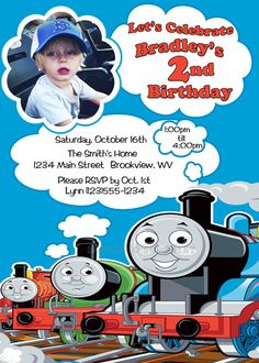 Personalized Blaze Monster Machines Birthday Invitations Need Party