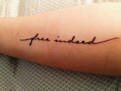 free mind tattoo - Google Search