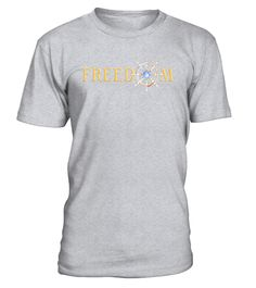 """# FREEDOM Nautical Captains Wheel TShirt .  Special Offer, not available in shops      Comes in a variety of styles and colours      Buy yours now before it is too late!      Secured payment via Visa / Mastercard / Amex / PayPal      How to place an order            Choose the model from the drop-down menu      Click on """"Buy it now""""      Choose the size and the quantity      Add your delivery address and bank details      And that's it!      Tags: sailboat birthday, sailboat captain…"""