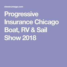 Progressive Auto Insurance Quote Find Here All About #commercial Auto #insurance Through Progressive