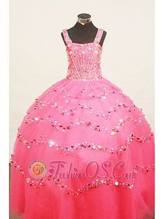 custom made little girl pageant dress  2015 fashionos.com  cheap little girls pageant dresses | is service in fashionos.com bad? | dress fabric in fashionos.com is not worthless | child pageant dresses 2013 summer | baby girl pageant dresses beautiful | lil girl pageant dresses stores | cheap little girls formal dresses 2013 | discount pageant dresses for kids for sale | discount pageant dresses for little girls | little girls beauty pageant dresses uk | 2012 2013 pageant dresses for kids