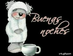 1000 images about buenas noches on pinterest snoopy good night and sweet dreams - Dulces suenos colchones ...
