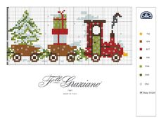 VK is the largest European social network with more than 100 million active users. Cross Stitch Christmas Cards, Xmas Cross Stitch, Cross Stitch Needles, Christmas Cross, Cross Stitch Charts, Cross Stitch Designs, Cross Stitching, Cross Stitch Embroidery, Cross Stitch Patterns