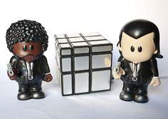 Rubik cube solution guide pdf