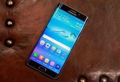 Galaxy S7 : un design plus que similaire au Galaxy S6 pour limiter les coûts ?