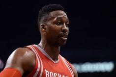 NBA Trade Rumors: Potential deals the Rockets could make with... #DwightHoward: NBA Trade Rumors: Potential deals the… #DwightHoward