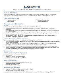 26 best resume genius advanced templates images on pinterest cv