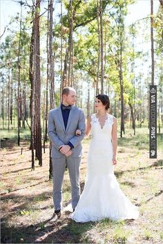 rustic wedding ideas | CHECK OUT MORE IDEAS AT WEDDINGPINS.NET | #weddings #weddinginspiration #inspirational