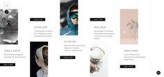 Web Design Inspiration – portfolio