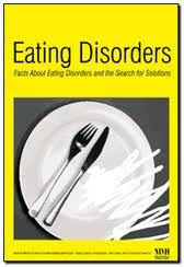If you have an intense fear of becoming fat, even when you are not eating much, this might be a symptom of an eating disorder that actually affects your physical health. Find full resolution at EATFED to control the disorder.