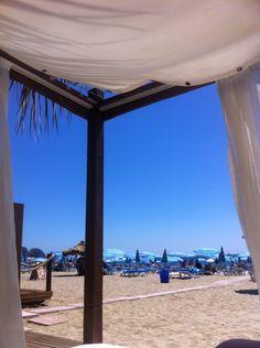 Alaaddin beach | Alanya | Turkey