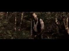 Rag'N'Bone Man - Lay My Body Down - YouTube Music