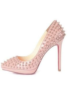 Party/Evening Shoes