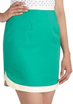 #ModCloth                 #Skirt                    #Stationery #Swap #Skirt #Retro #Vintage #Skirts #ModCloth.com                Stationery Swap Skirt   Mod Retro Vintage Skirts   ModCloth.com                                         http://www.seapai.com/product.aspx?PID=933171