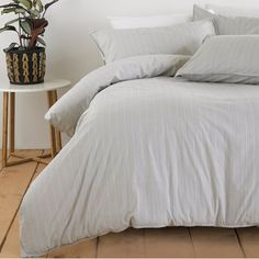 SINGLE DOUBLE KING SIZE POLY COTTON FITTED SHEET PILLOW CASES IN 22 COLOURS