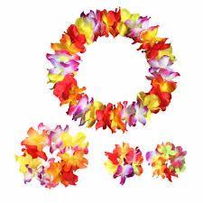 Resultado de imagen para flores hawaii