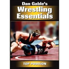 1000 Images About Coaching On Pinterest Wrestling