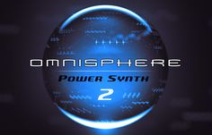 Omnisphere Cracked is the flagship synthesizer of Spectrasonics. Omnisphere Crack Full Version is an instrument of extraordinary power and versatility. Adventure Time Season 1, Studio Equipment, Studio Gear, Writing Programs, Physical Environment, Mac Os, Software, Patches, Coding