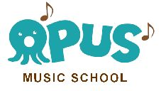 Professional music school and piano teachers, room layout, lesson space, music business