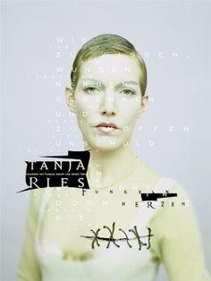 Tanja Ries