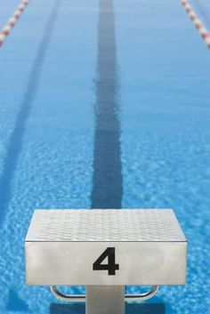 The Best Swim Stroke for Weight Loss 10 min of fly burns 150 calories. Unfortunately, 10 min of fly is lethal...