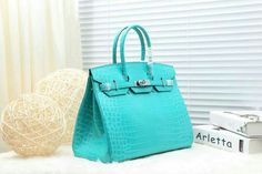Hermes, Top quality and cheap price. whatsapp:86+13580337328