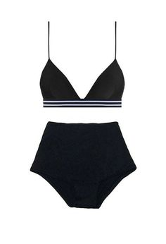 Sports & Entertainment Painstaking Tank Heart Short Swim Biquini Two Piece Swimsuit Tankini Plus Size Swimwear Women Tankinis Bikini Brazilian Swimming Suit Xxl New Varieties Are Introduced One After Another
