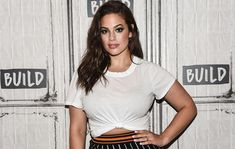 Ashley Graham Just Revealed The Products She Swears By For Great Skin:        Daniel Zuchnik / Contributor Photograph courtesy of dermstore Photograph courtesy of CarasoinModel and body activist Ashley Graham g...