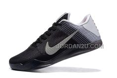 lowest price 3ef9d 315af Buy 2016 Nike Kobe 11 Xi Elite Low Mens Basketball Shoes White Court Purple Black  Sneakers 822675 105 TopDeals from Reliable 2016 Nike Kobe 11 Xi Elite Low  ...