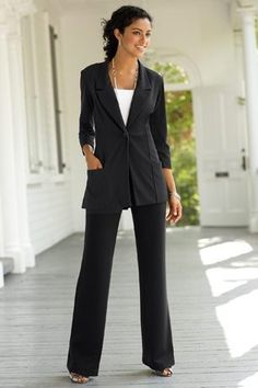 draft_lens2112404module129309551photo_1288213004womens-career-suit