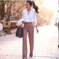 WEBSTA @ advogadasestilosas - Boa tarde  #moda #fashion #advogadasestilosas #abogadas #abogada #advogadas #advogada #advocates #advocate #advogatas #advogata #lawyer #lawyers #look #lookdetrabalho #worklook #job #trabajo #direito #derecho #law #lei #rights #boatarde #goodafternoon #buenastardes