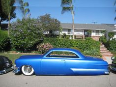 1953 chevy 210 with fender skirts or not? - Page 2