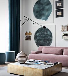 Image result for belt coffee table