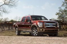 2017 Ford F-250 Changes - https://fordcarhq.com/2017-ford-f-250-changes/