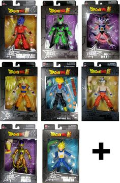 Dragon Ball Z, Dragon Star, Dbz Action Figures, Goku Blue, Dbz Toys, Figuarts, Desert Safari Dubai, Statues, O Pokemon