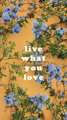 GOOISCH ⍟ quotes ⍟ inspiratie ⍟ live what you love ⍟ wallpaper ⍟ background ⍟ positive vibes ⍟ note to self Tumblr Wallpaper, Screen Wallpaper, Wallpaper Quotes, Wallpaper Backgrounds, Phone Backgrounds, Aesthetic Backgrounds, Aesthetic Iphone Wallpaper, Aesthetic Wallpapers, Artsy Wallpaper Iphone