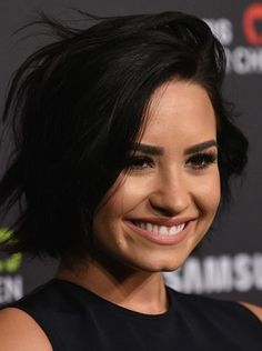 Demi Lovato has sparked rumors about her sexuality in recent weeks. The rumors began when Lovato released her latest single,