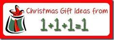 Christmas Gift Ideas for Boys