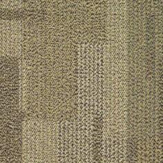 Best 1000 Images About Carpet On Pinterest Commercial Carpet 640 x 480