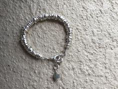 A personal favorite from my Etsy shop https://www.etsy.com/listing/453571902/sterling-silver-labradorite-bracelet
