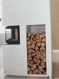 Firewood, Texture, Crafts, Surface Finish, Woodburning, Manualidades, Handmade Crafts, Craft, Arts And Crafts