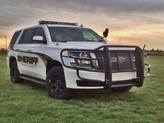 1088 Best Modern Sheriff Dept  Vehicles images in 2019