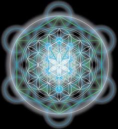 1000+ images about Sacred Geometry & Multi-dimensional Theory on ...