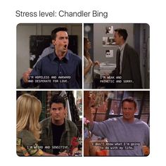 k mentions J'aime, 55 commentaires - F. Friends Funny Moments, Friends Cast, Friends Episodes, Friends Scenes, Friends Tv Show, Chandler Friends, Friend Jokes, Best Tv Shows, Friends Forever