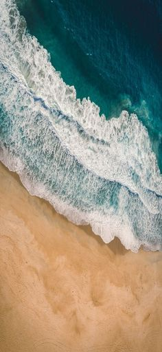 S8, s9, note 8, wallpaper, backgrounds, nature, tranquil, sea, beach, aerial, turquoise, calming, water, galaxy, Samsung, galaxy s8 plus, s9 plus