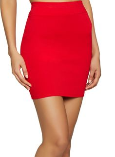 2f0dd3ef8b 33 Great Skirts(Women) images | Pencil skirts, Printed pencil skirt ...