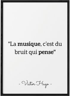 Citations Victor Hugo, Victor Hugo Quotes, Positive Mind, Positive Quotes, Famous Quotes, Best Quotes, Phrase Tattoos, Quote Citation, Positive Affirmations