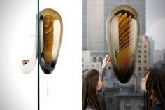 Philips Urban Beehive | HiConsumption